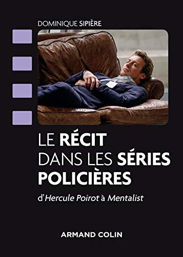 """A lire : """"Le récit dans les séries policières"""" Le_rzo10"""