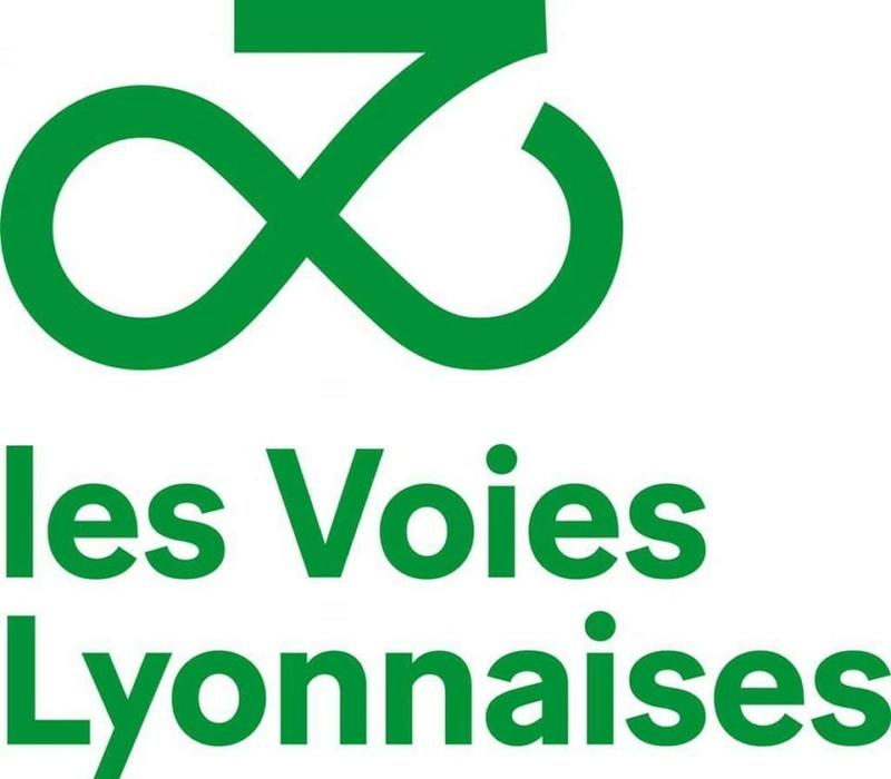 """Mobilités : avec les """"Voies lyonnaises"""", Lyon Métropole vend du REV ! Les_vo10"""