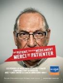 Cancer : l'insupportable pénurie de médicaments ! Mzodic10