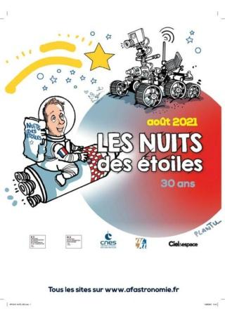 Expos prolongées à la Cité des Sciences et de l'Industrie : tout un été pour imaginer ! Palais10