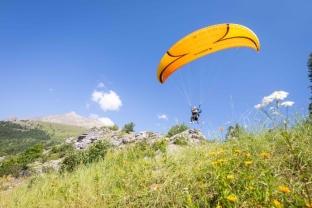 Région Auvergne Rhône-Alpes : et si cet été on redécouvrait la montagne ?! Parape10