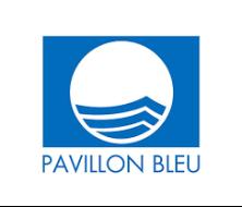 Vacances : le Médoc atlantique hisse le pavillon bleu !  Pavill10