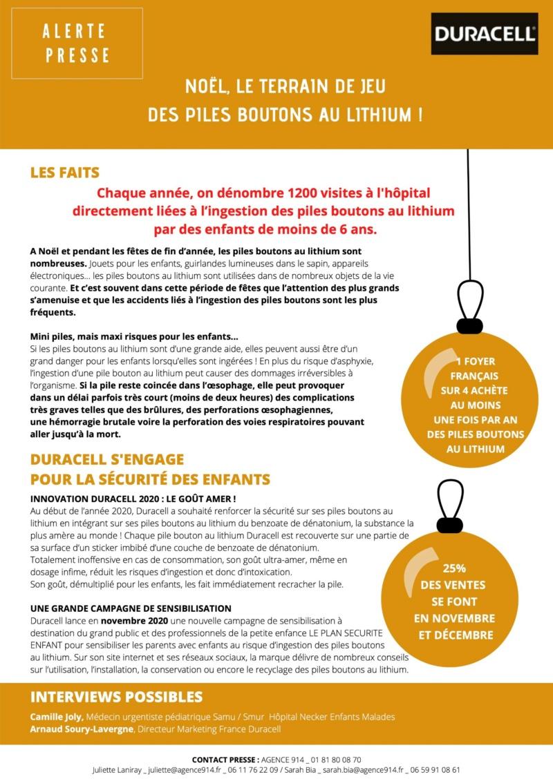 Noël : alerte sur les piles au lithium dans les jouets pour enfants Piles_10