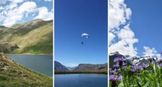 Tourisme en montagne : cet été, cap sur les Hautes Alpes ! Serre_10
