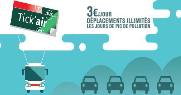 Mobilités : à Lyon, le réseau TCL annonce de nombreuses nouveautés ! Tickai10