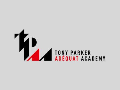 Lyon Gerland : c'est parti pour la Tony Parker Adequat Academy (TPAA) Tony_p10