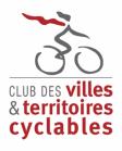Transports / Mobilités Villes10