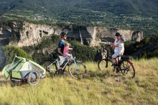 Le Queyras, eldorado du vélo ! Vzolo_12