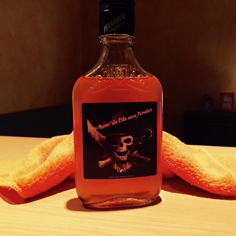 Les bay rum. - Page 4 Image11