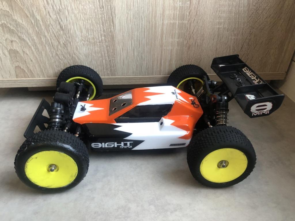 Le Losi Mini 8ight de Carbonik80 Img_1310