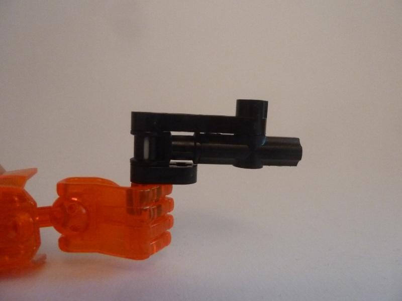 [MOC]Les Mocs de Tehuri : Gun P1060426