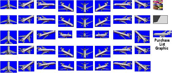 [WIP] DC10-30 Dc_10-13
