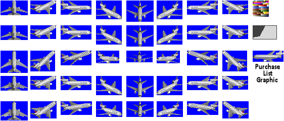 [WIP] DC10-30 Dc_10-14