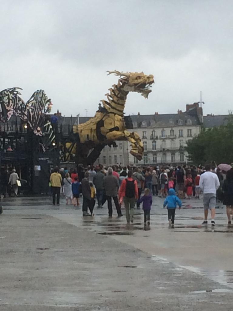 Nantes, la belle! Img_9910