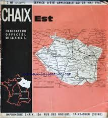à propos de Chaix Chaix_11