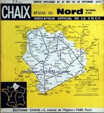 à propos de Chaix Chaix_12
