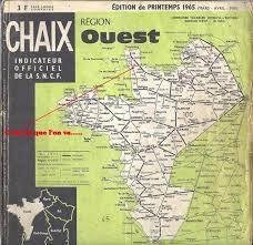 à propos de Chaix Chaix_13