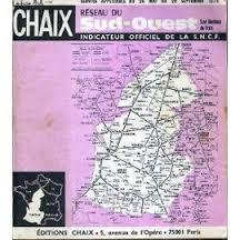 à propos de Chaix Chaix_14