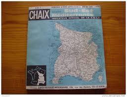 à propos de Chaix Chaixs10