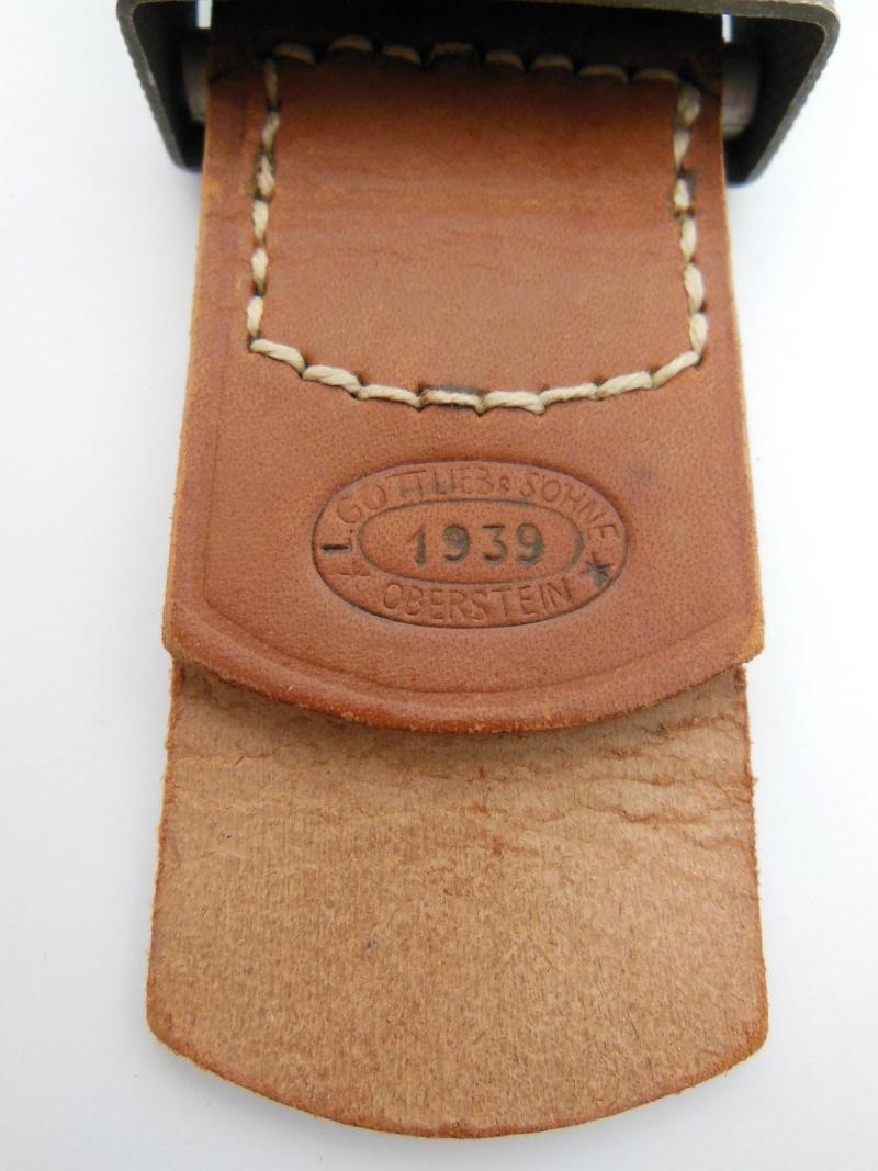 RAD GS Buckle Dscn8714