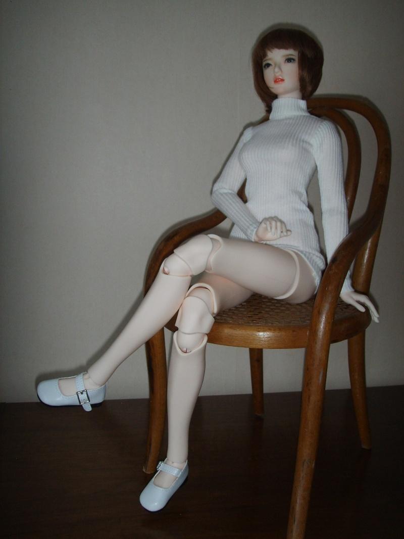 Mika, de chez Racoon Dolls, est bien arrivée Mika310
