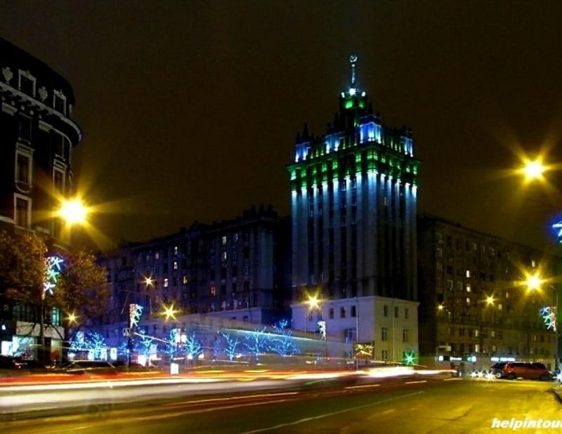 Первая столица Украины - Харьков - Страница 2 072fdd10