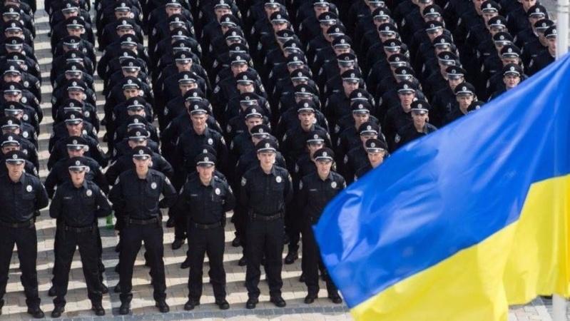Первая столица Украины - Харьков 199d3b10