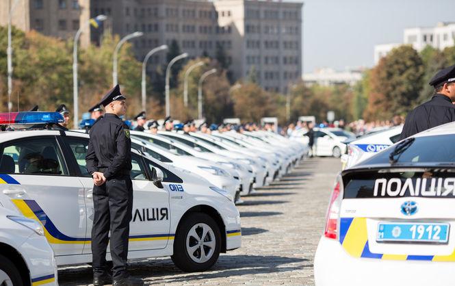 Первая столица Украины - Харьков 47046-10