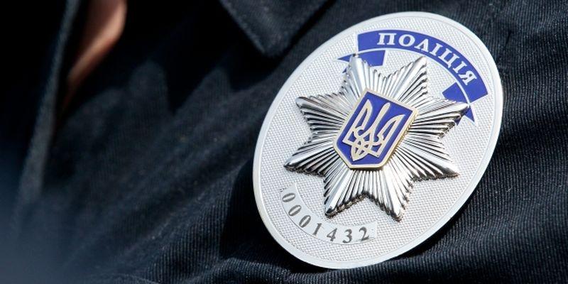 Первая столица Украины - Харьков F6e09510