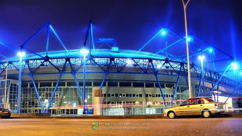 Первая столица Украины - Харьков - Страница 2 Metali10