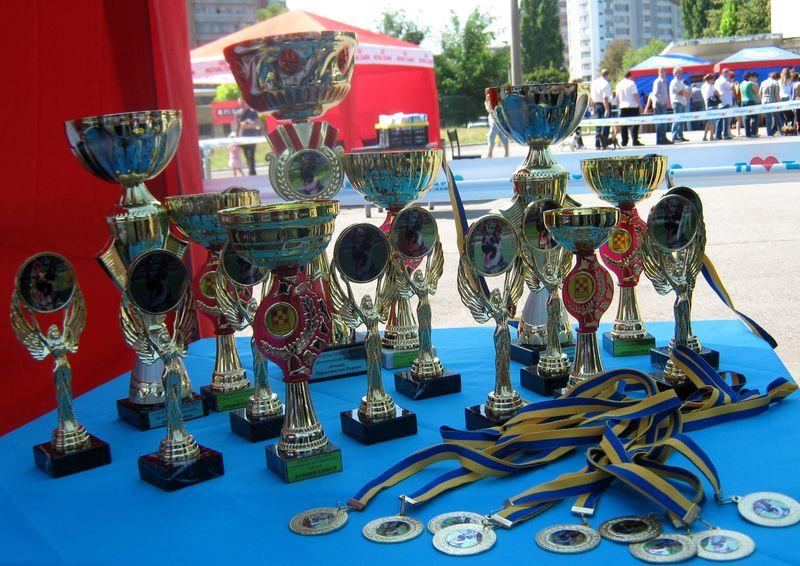 Монопородная  выставка  Вео в  Харькове  27.08.2011г. Rbhf_013