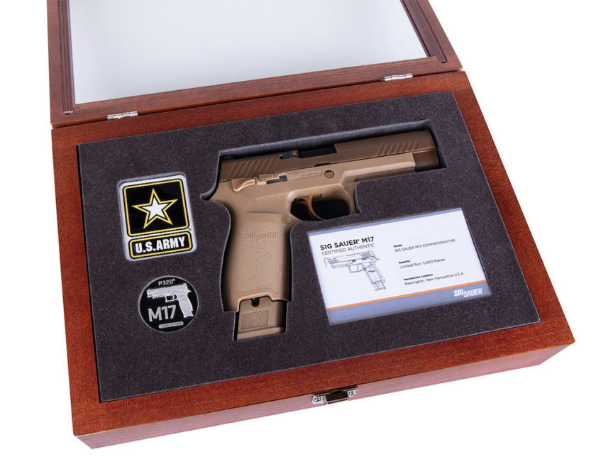 sig sauer 320 M17 coyote co2 blowback 980x10