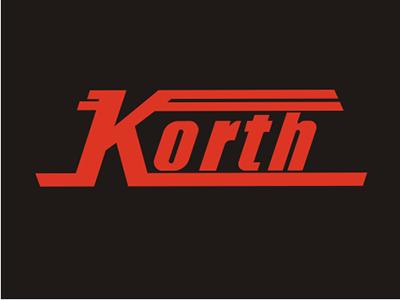 La Collection ; Mes répliques... Korth_10