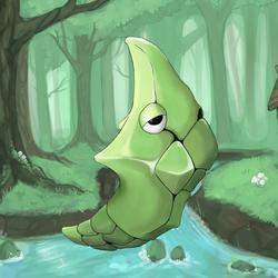 [JETONS] Quel Pokémon est-ce ? - Page 33 Sexy_b10
