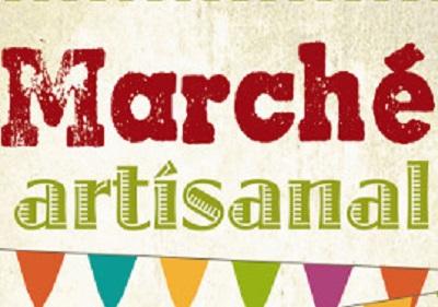 Participation de l'association à une manifestation Marche10