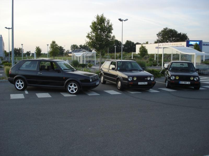 Toutes les voitures de ma vie !! Golfy_11