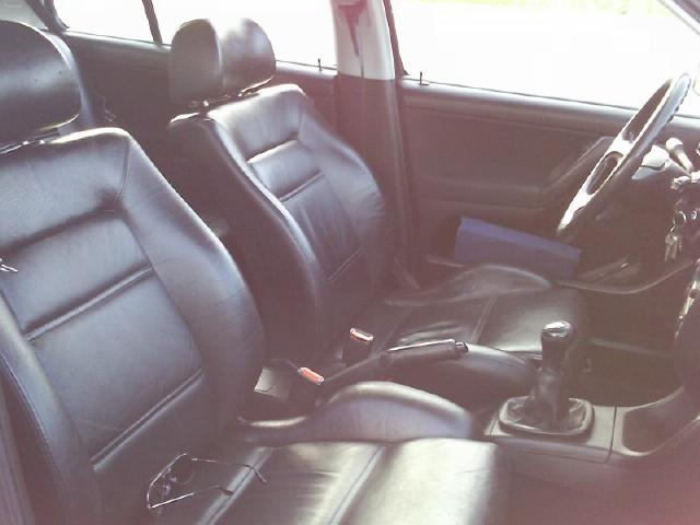 Toutes les voitures de ma vie !! Photo013
