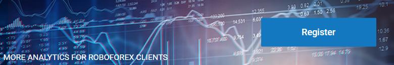 Stock Trading Ideas Screen11