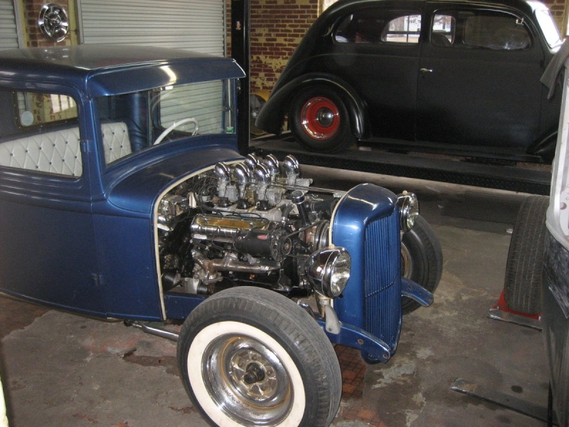 1933 - 34 Ford Hot Rod - Page 6 04710