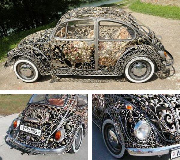 VW kustom & Volks Rod - Page 8 10423910