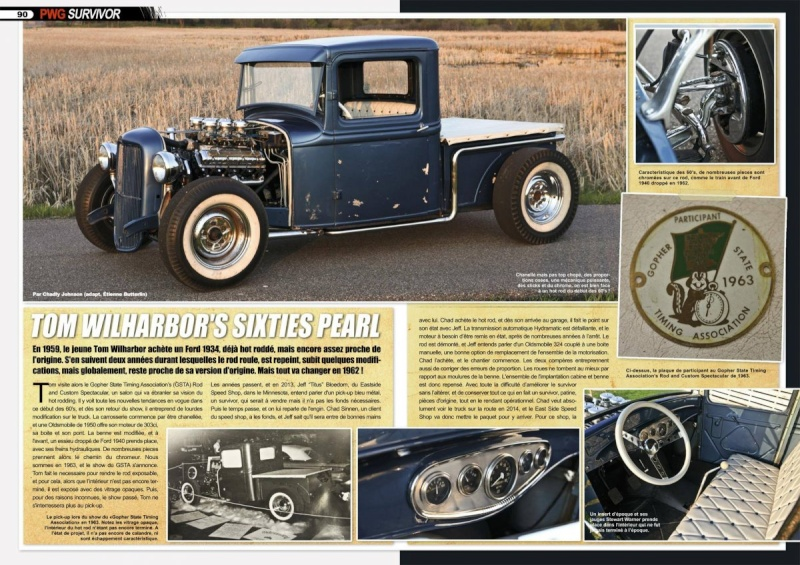 1933 - 34 Ford Hot Rod - Page 6 11703410
