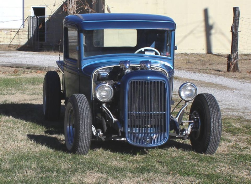 1933 - 34 Ford Hot Rod - Page 6 12341210