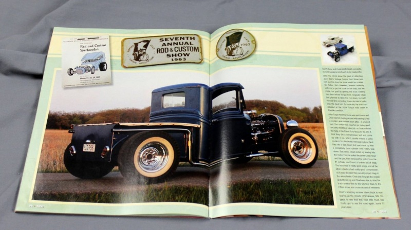 1933 - 34 Ford Hot Rod - Page 6 12374910
