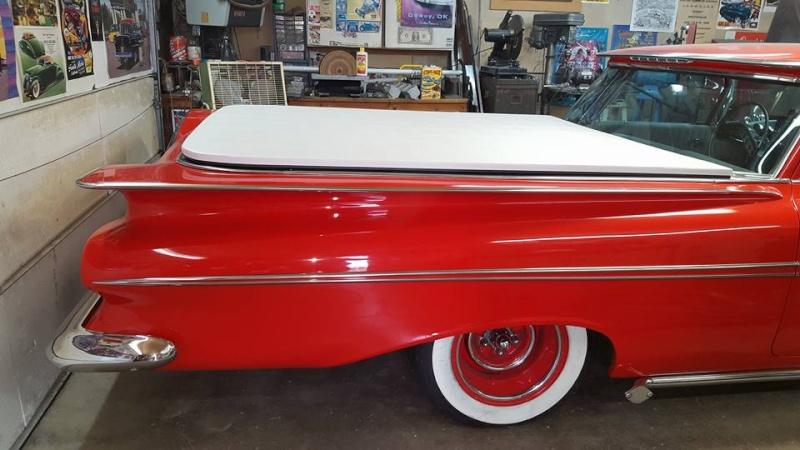 Chevy 1959 kustom & mild custom - Page 6 12495210