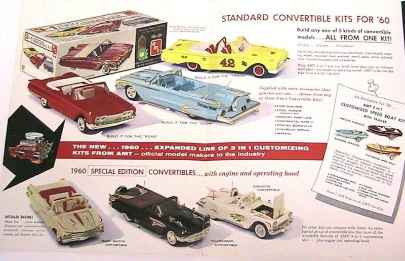 Vintage model kit ad - publicité - Page 2 12573110