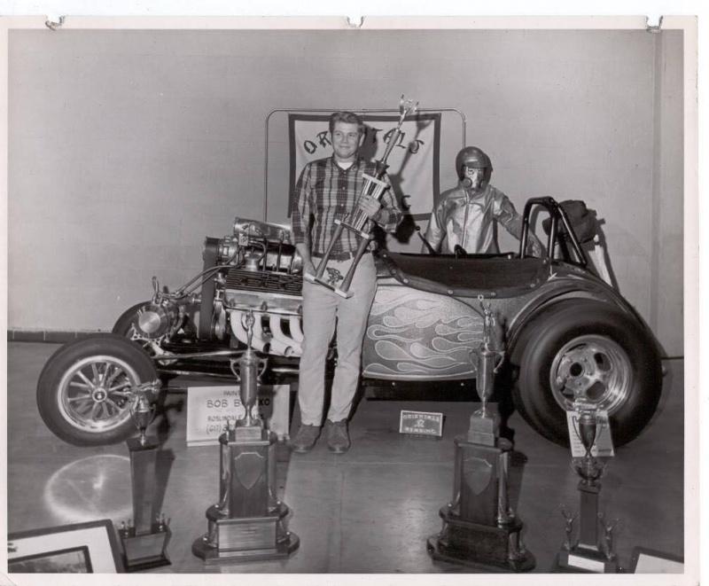 Vintage Car Show - Page 17 12671910