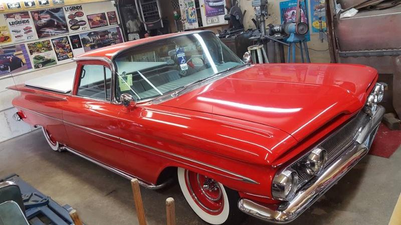Chevy 1959 kustom & mild custom - Page 6 12734111