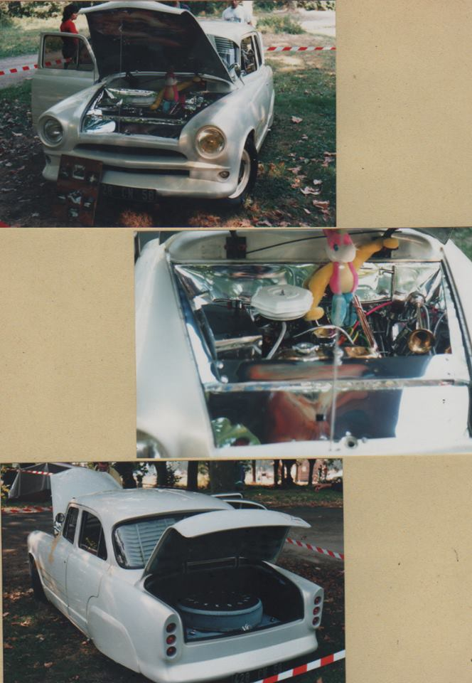 Simca custom & mild custom - Page 4 12743810