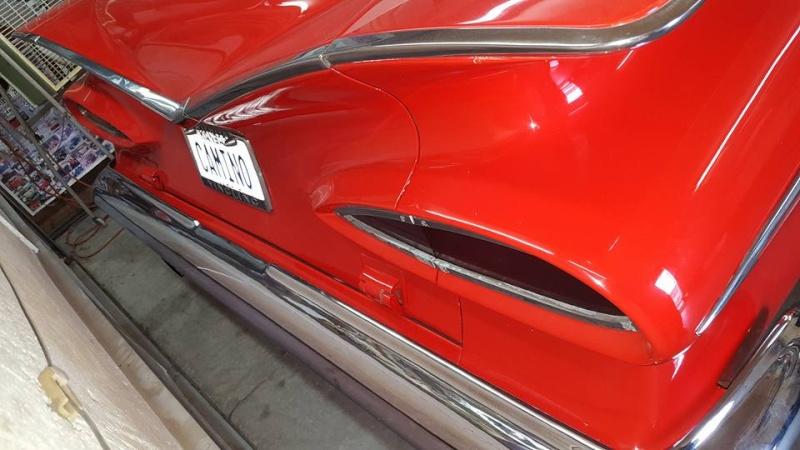 Chevy 1959 kustom & mild custom - Page 6 12743910