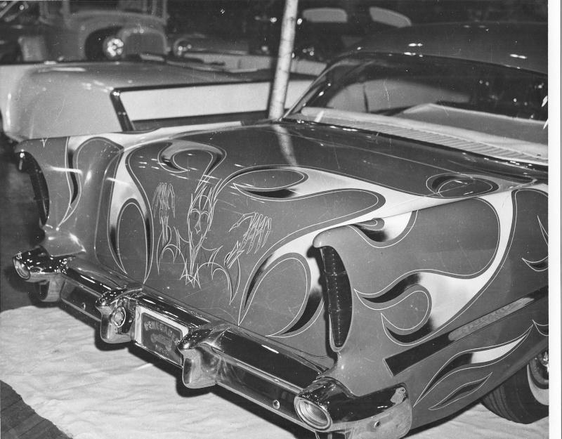 Vintage Car Show - Page 17 12747310